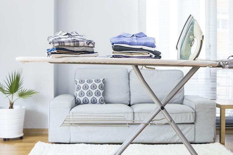 Deska do prasowania IKEA - opis, cena, opinie, wymiary 2