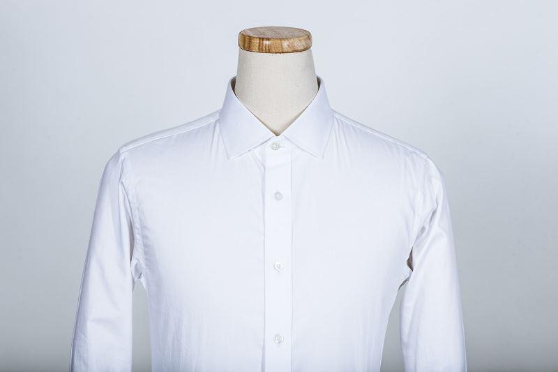 Manekin do prasowania koszul - ceny, rodzaje, opinie, porady 2