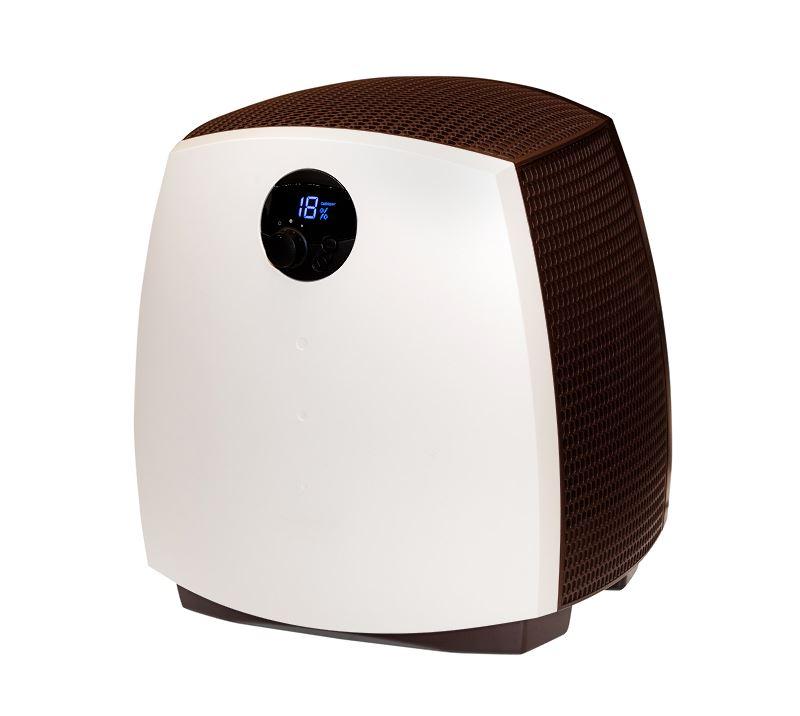 Nawilżacz powietrza z jonizatorem - opinie, ceny, sposób działania, porównanie produktów 2