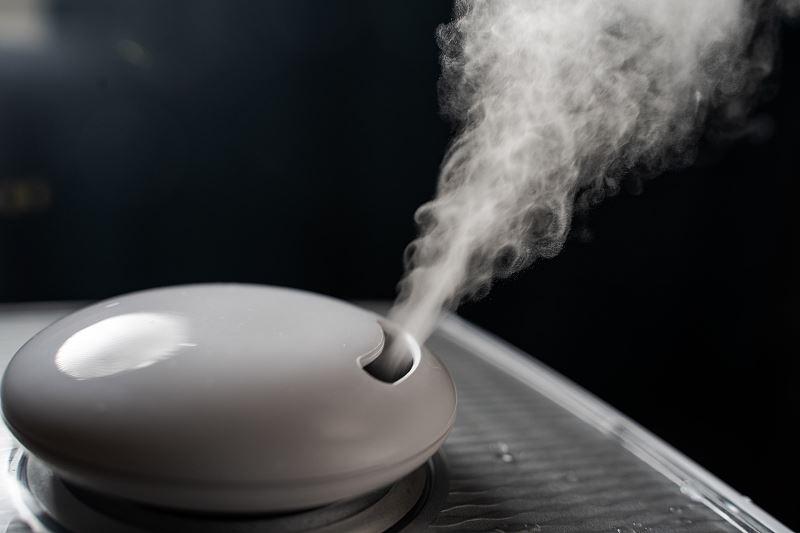 Ewaporacyjny nawilżacz powietrza - opinie, cena, sposób działania, porady 2