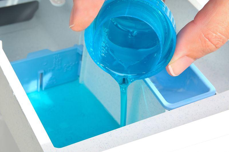 Saszetki do prania - rodzaje, marki, ceny, opinie, sposób użycia 2