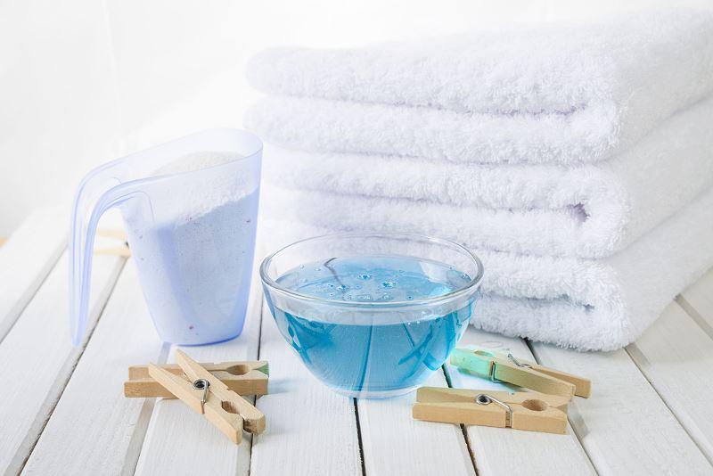 Proszek do prania Biały Jeleń - opis, opinie, ceny, porady 2