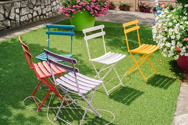 Sztuczna trawa - na balkon i taras - cena, opinie, gdzie kupić i na co zwrócić uwagę? 3