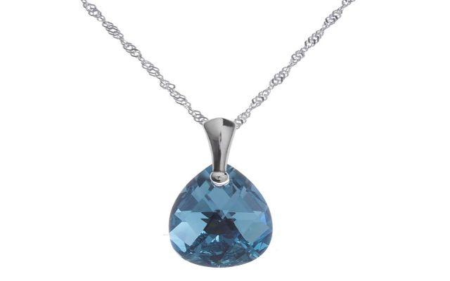 Delikatna biżuteria dla kobiet – kilka wskazówek jak ją dobierać