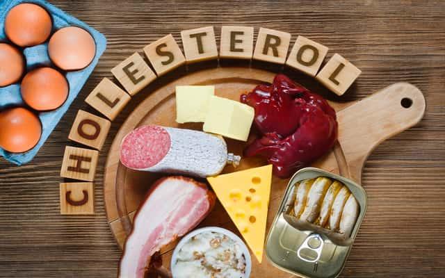 Jak obniżyć cholesterol domowymi sposobami – 5 sprawdzonych metod