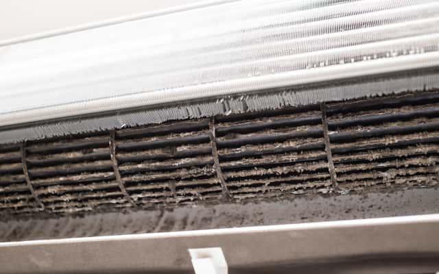 Preparat do czyszczenia i odgrzybiania klimatyzacji - który wybrać? Porównujemy
