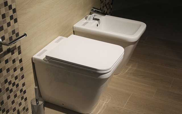 Dlaczego deska myjąca cieszy się coraz lepszymi opiniami?