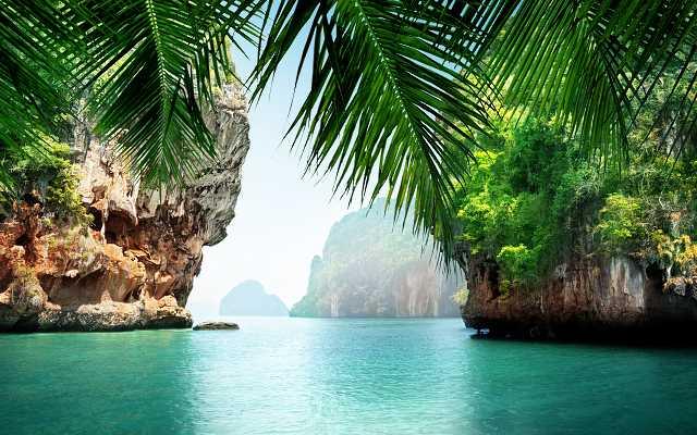 Ferie zimowe w egzotyce? Gdzie warto wyjechać w lutym na wakacje?