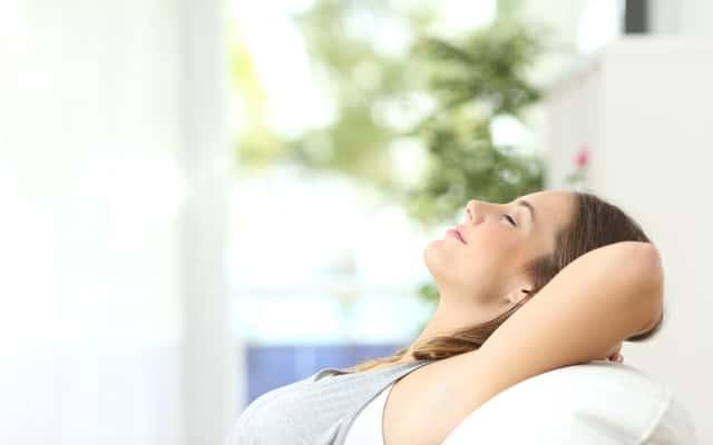 Filtr powietrza do domu i mieszkania - rodzaje, opinie, ceny, skuteczność
