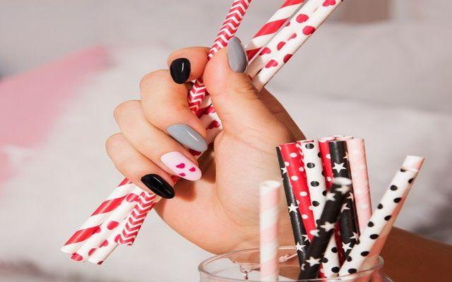 Stwórz swój idealny zestaw do manicure hybrydowego z hi hybrid!