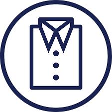 Symbol na pralce