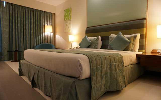 Jak dobrze dobrać lampy do sypialni?