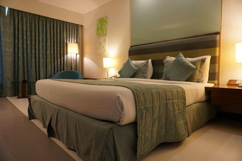 Jak dobrze dobrać lampy do sypialni