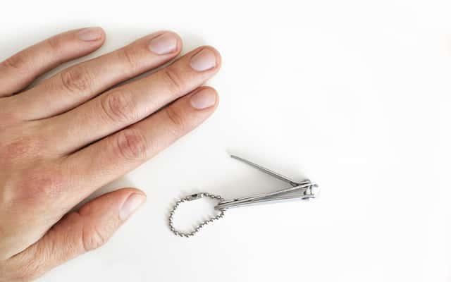 Jak obcinać paznokcie? 5 praktycznych porad, których pewnie nie znałeś