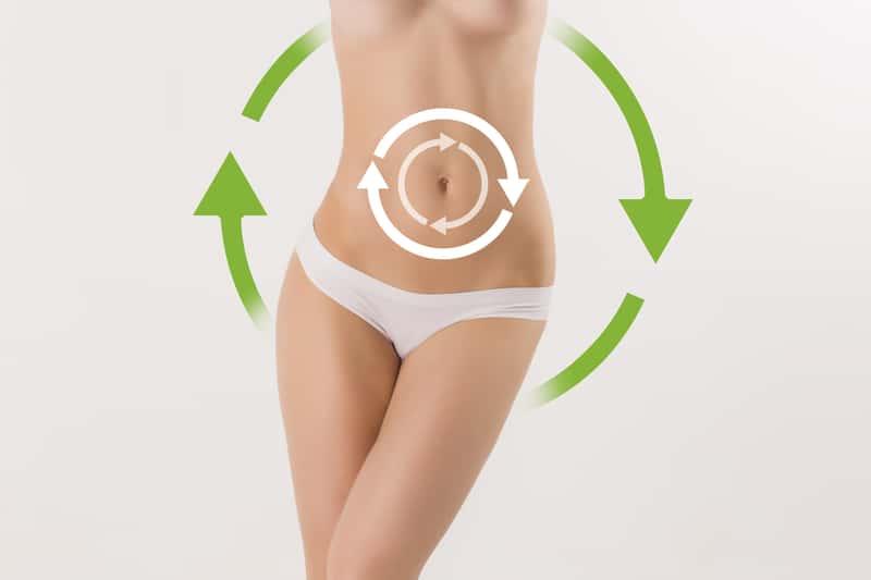 Jak podkręcić metabolizm krok po kroku? Zobacz 5 najlepszych sposobów