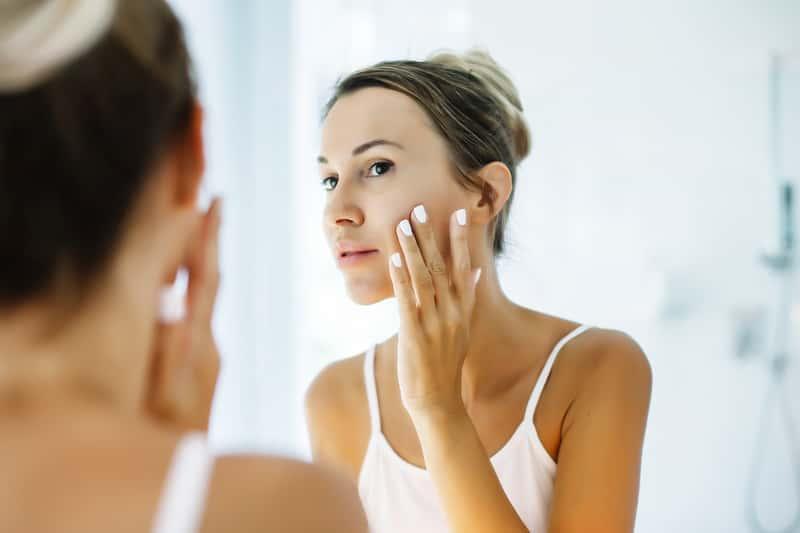 Jak schudnąć z twarzy? Praktyczny poradnik na wyszczuplanie twarzy