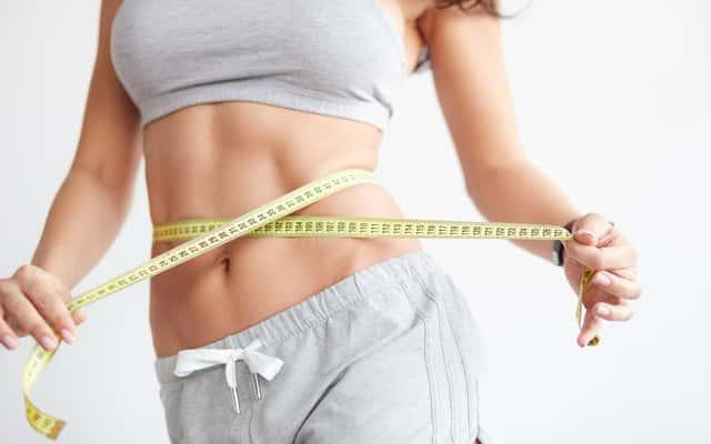Jak szybko schudnąć? Oto 5 najlepszych sposobów na szybką utratę wagi