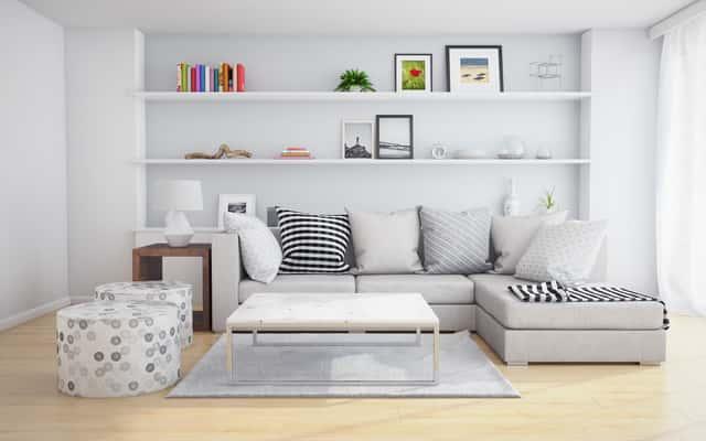 Jak umeblować pokój krok po kroku? Oto najlepsze pomysły