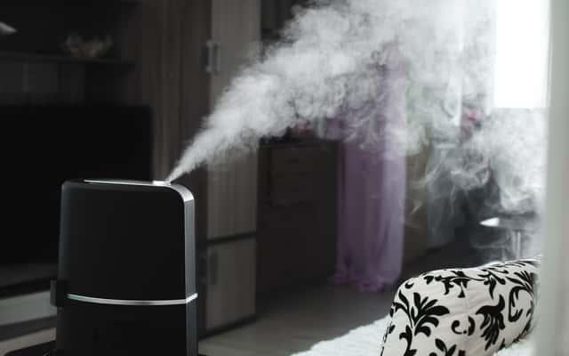 Jaki nawilżacz powietrza wybrać? Przegląd, opinie, ceny, porady