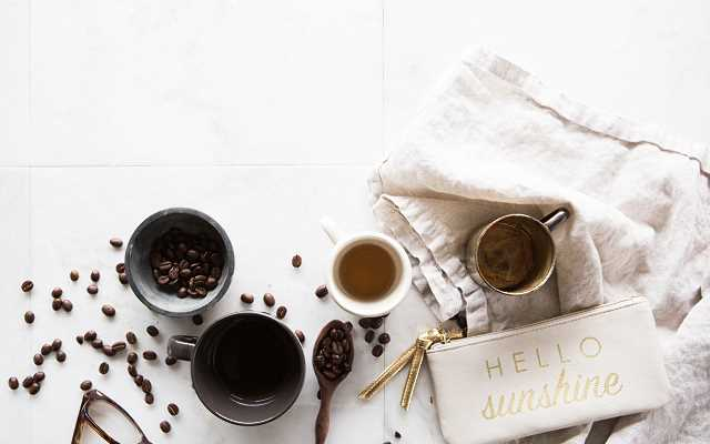 Automatyczne ekspresy to wygodny sposób na przygotowanie kawy, ale czy oszczędny?