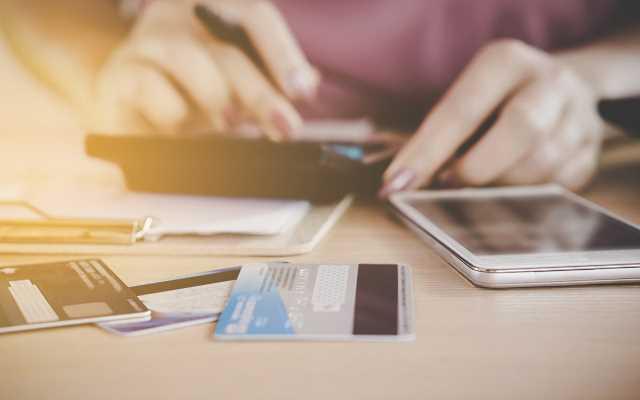 Limit kredytowy, czyli jak sprytnie pożyczać pieniądze?