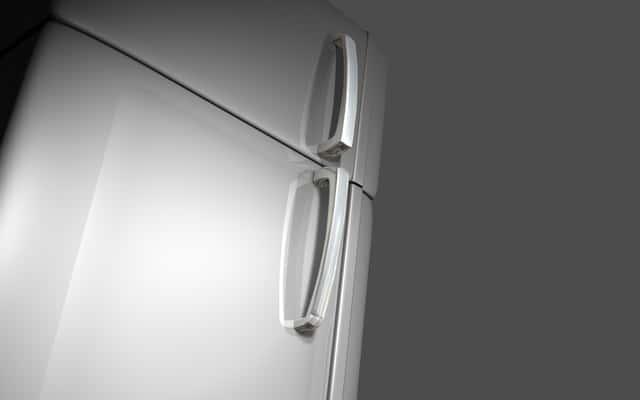 Lodówki Bosch - opinie, ceny, zalety, wady, modele do zabudowy i wolnostojące