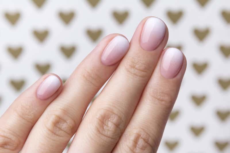 Najmodniejsze paznokcie na Sylwestra – jakie wzory będą modne w 2020?