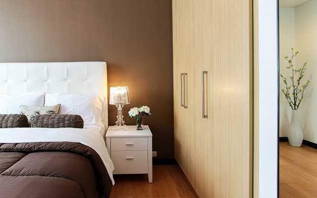 Urządzamy sypialnię - jak zrobić to dobrze i stylowo?