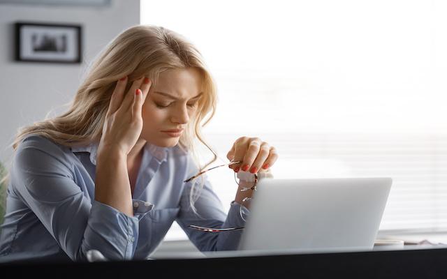 Co na migrenę? Oto 4 domowe sposoby na łagodzenie objawów migreny