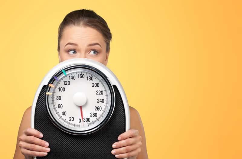 Jak się zmotywować do odchudzania i diety? Oto 4 najlepsze sposoby
