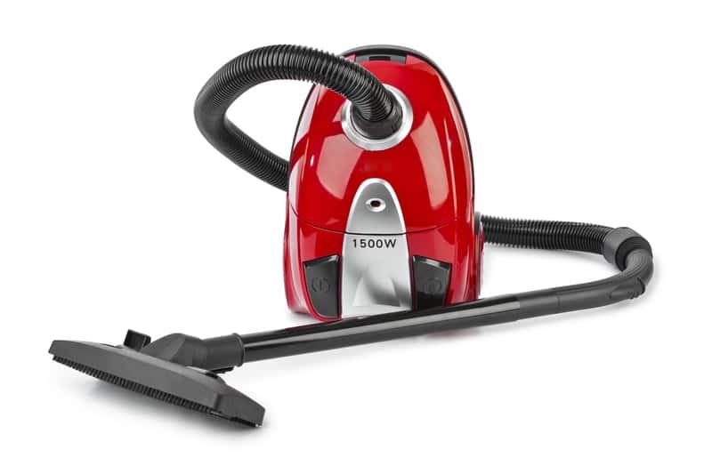 Odkurzacze Bosch - ceny, zalety, wady, opinie, popularne modele