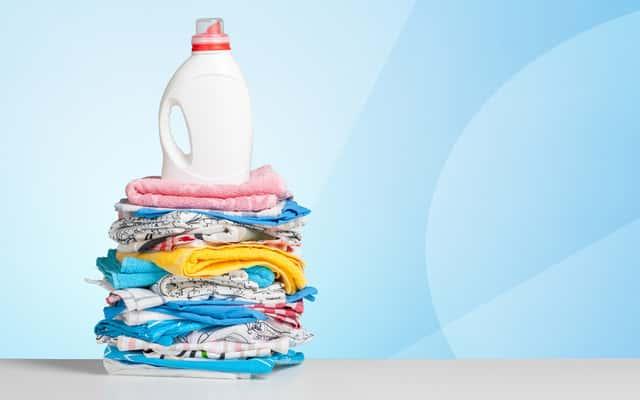 Perwoll - płyn do prania i płukania - rodzaje, ceny, opinie, porady jak stosować
