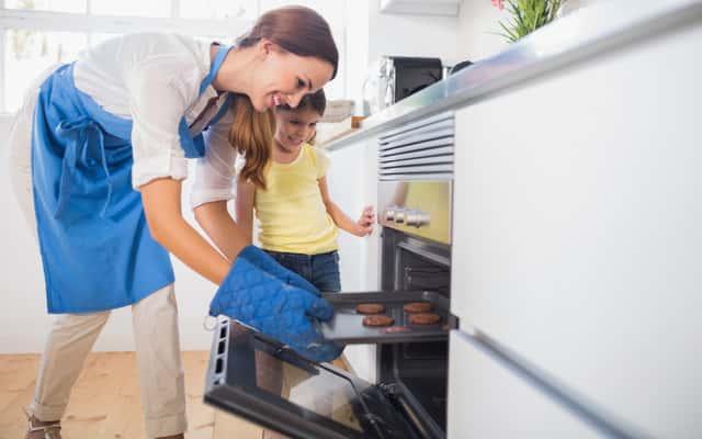 Piecyk elektryczny - rodzaje, polecane modele, opinie, ceny, zalety, wady