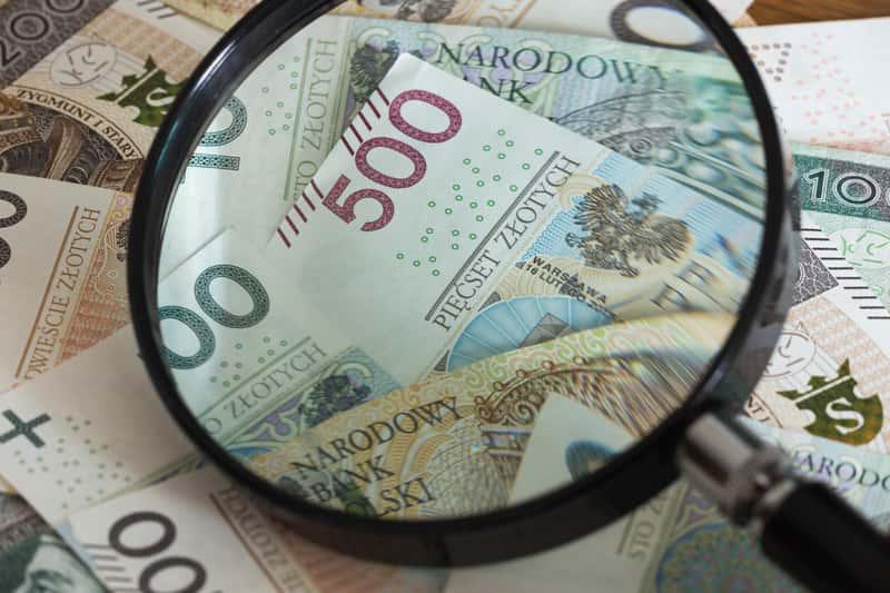 Sennik pieniądze – co oznacza sen o pieniądzach? Wyjaśniamy