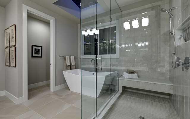 Jaka powinna być idealna ceramika łazienkowa? Design i komfort