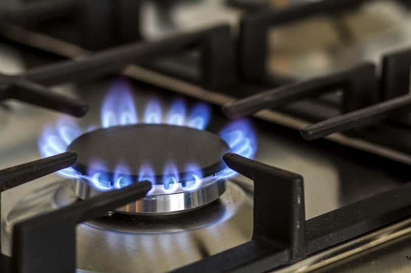 Płyty gazowe Whirlpool - opinie, ceny, zalety, wady, popularne modele