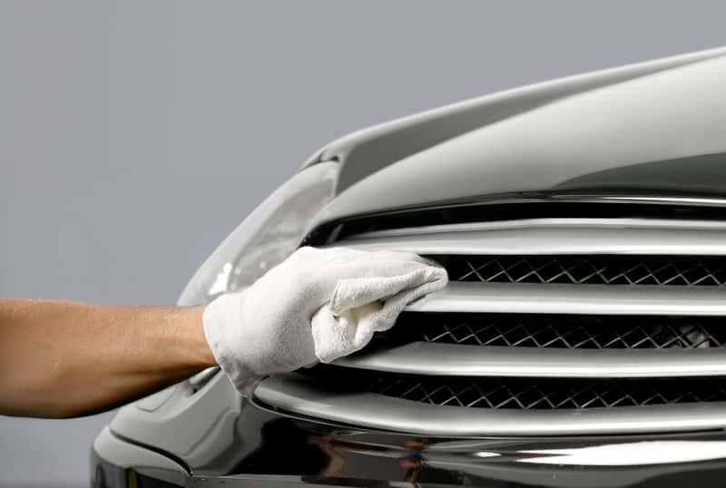 Pasta polerska do aluminium i metalu – rodzaje, opinie, skuteczność, przegląd najlepszych produktów