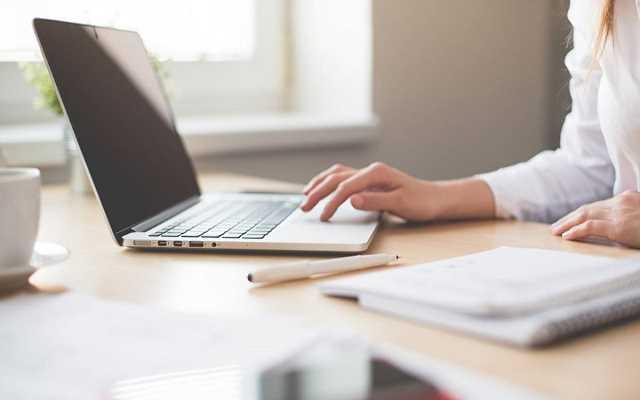 Porównywarka OC – jak zawrzeć umowę OC przez Internet?