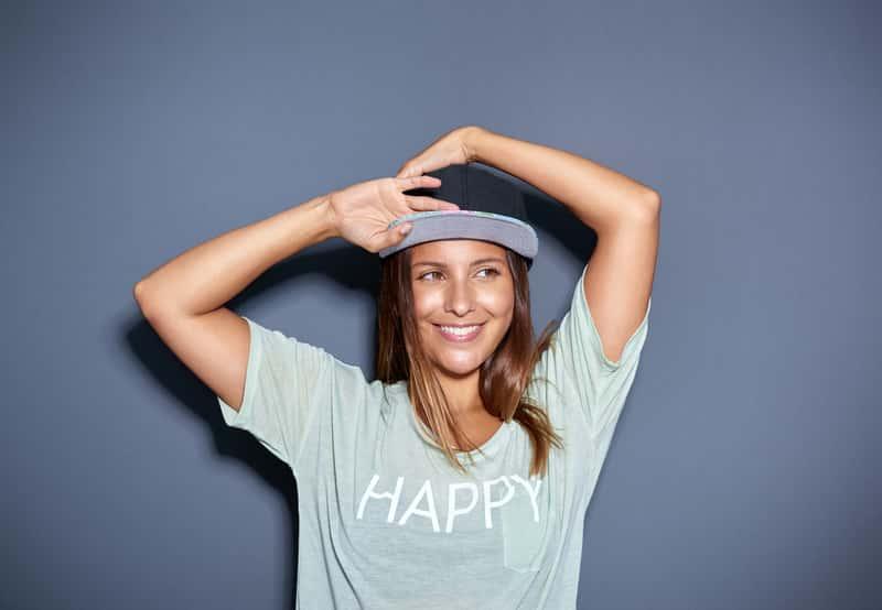Jak prać czapkę z daszkiem (fullcap)? Poradnik praktyczny