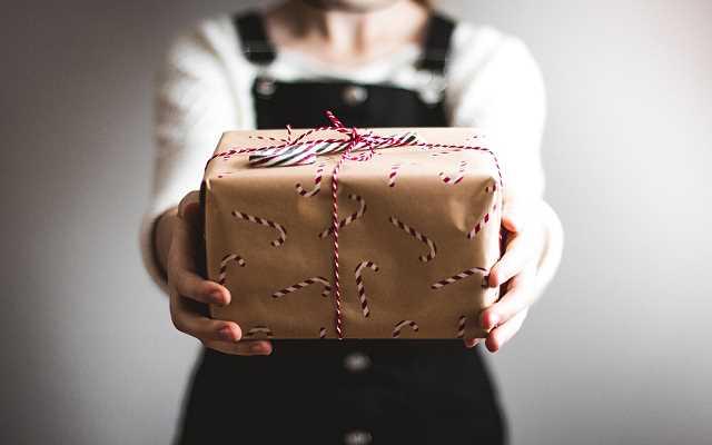 Wyjątkowe prezenty dla rodziców