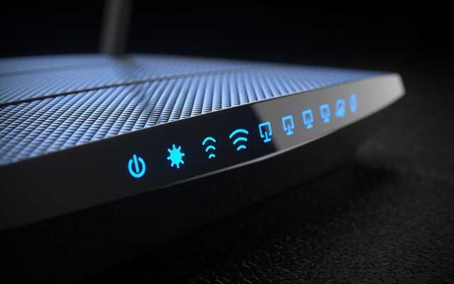 Jak wybrać odpowiedni router?