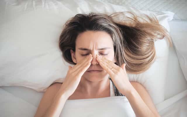 Roztocza w pościeli - jak się pozbyć roztoczy z poduszki, kołdry czy materaca