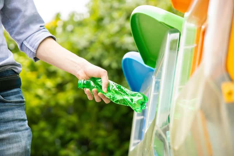 Jak prawidłowo segregować śmieci? Wyjaśniamy nowe przepisy