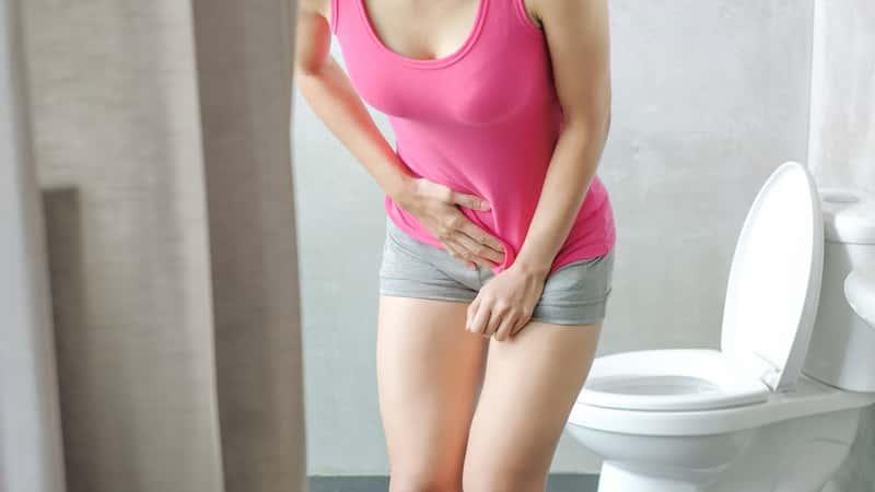Domowe sposoby na biegunkę – 4 skuteczne metody łagodzenia objawów