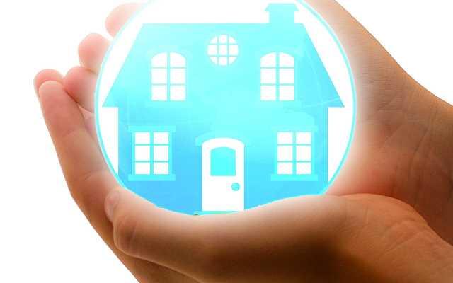 Co ubezpieczyć i przed czym, czyli idealne ubezpieczenie mieszkania