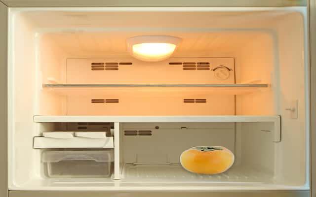 Żarówki do lodówek - rodzaje, moc, ceny, opinie, jak dobrać i wymienić