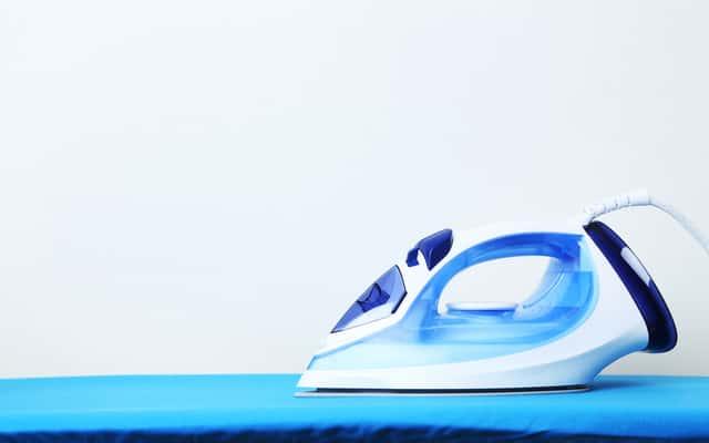 Żelazka Bosch - opinie, ceny, zalety, wady, polecane modele