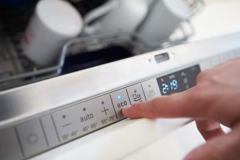 Zmywarki Bosch - najlepsze modele, opinie, ceny, koszty użytkowania, zalety i wady