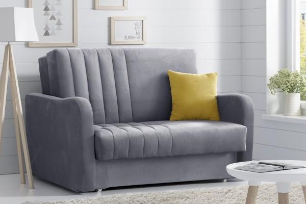 Sofa czy wersalka
