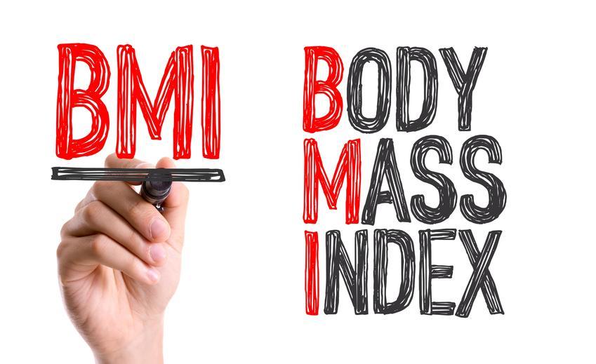 Wyjaśnienie skrótu BMI Body Mass Index, a także porady, jak obliczyć BMI